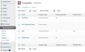 woocommerce-coupons