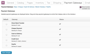 woocommerce-payment-gateways-settings